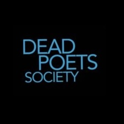 dead-poets-society-off-broadway-theatregold-block