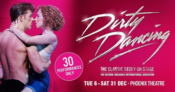 dirty-dancing-london-phoenix-theatre-6-dec-theatregold-cover