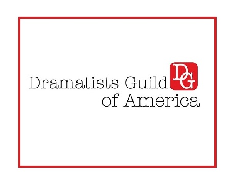 dramatists-guild-block