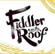 fiddler-on-the-roof-theatregold-broadway-tickets