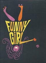 funny-girl-sb-1965-johnny-desmond-cover-sml