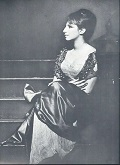 funny-girl-sb-1965-johnny-desmond-page-1-sml
