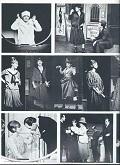 funny-girl-sb-1965-johnny-desmond-page-5-sml