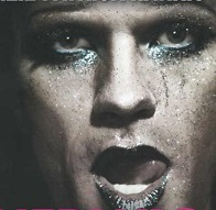 hedwig-program-theatregold