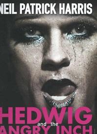 hedwigbway2014sbcover
