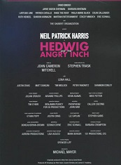 hedwigbway2014sbpage3