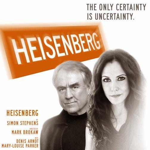 heisenberg-theatregold-block