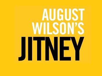 jitney-theatregold-broadway-block-2