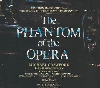 phantom-block-theatregold