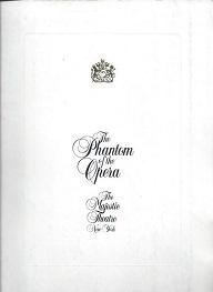 phanton-sb-1988-crawford-1