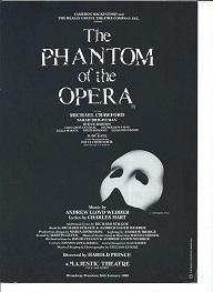phanton-sb-1988-crawford-10