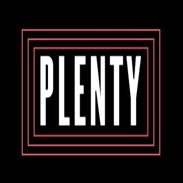 plenty-theatregold-public-theater
