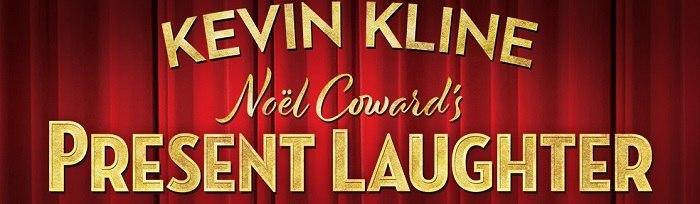 present-laughter-theatregold
