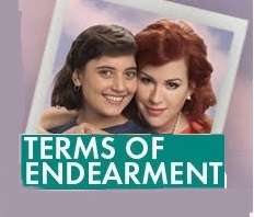 terms-of-endearment-block-theatregold-two