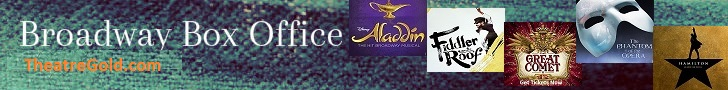 theatregold-box-office-banner