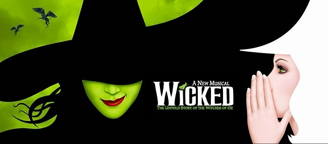 Wicked-Quiz-theatregold