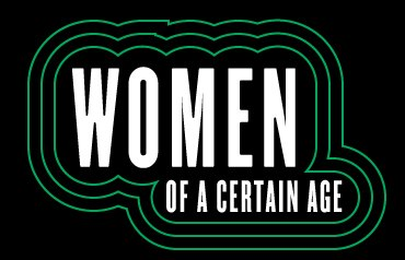 women-of-a-certain-age-off-broadway-theatregold