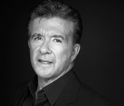 alan-thicke-theatregold-lost-this-year
