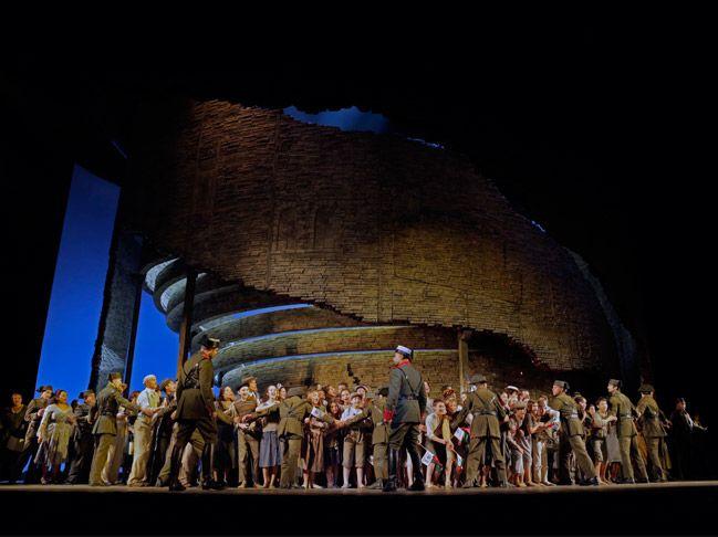 carmen-met-opera-nyc-theatregold