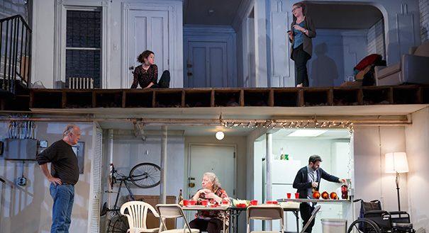 The-Humans-Broadway-closes-jan-15-theatregold