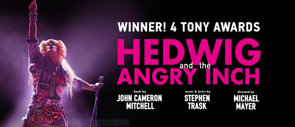 hedwig-hero-usa-tour-theatregold