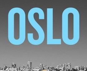 oslo-theatregold-tickets-broadway