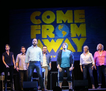 come-from-away-musical-broadway-tickets-theatregold-block
