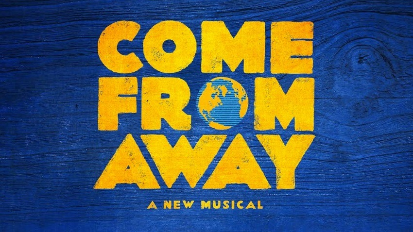 come-from-away-musical