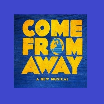 come-from-away-tickets-theatregold-block2-broadway