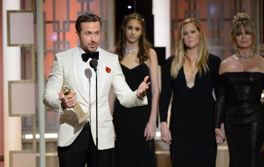 golden-globes-awards-2017-theatregold