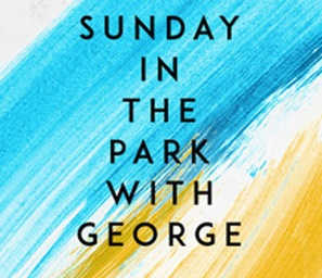 sunday-in-the-parl-with-george-tickets-theatregold-block