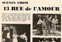 13-rue-lamour-theatregold-database