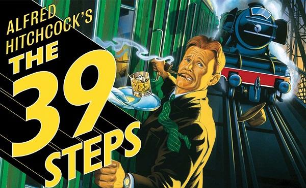 39-steps-theatregold-database