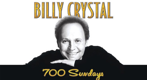 700-sundays-theatregold-database