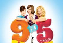9to5-musical-hero