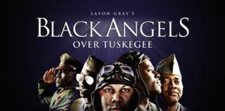 BlackAngelsOverTuskeegee-theatregold
