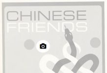 Chinese-Friends-theatregold-database