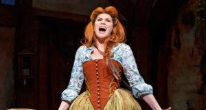 Heidi-Blickenstaff-theatregold-database-300x225