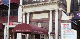 Helen-Hayes-Theatre-theatregold-database-1