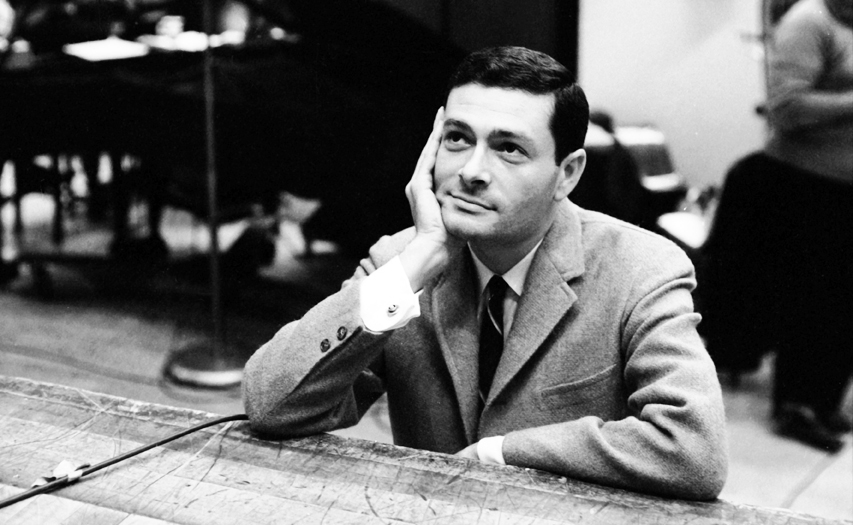 Jerry-Herman-theatregold