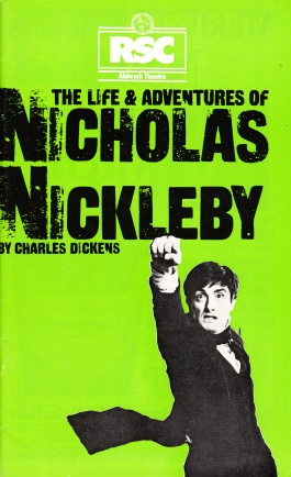 Nicholas-Nickleby-play-theatregold-database-