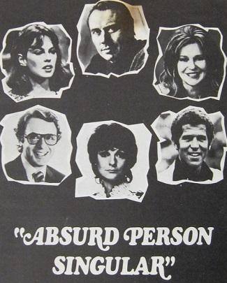 absurd-theatregold-database