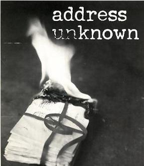 address-unknown-theatregold-database