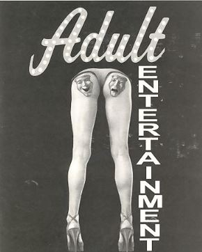 adult-entertainment-theatregold-database