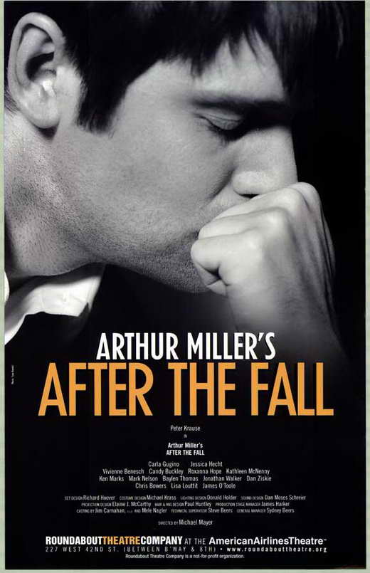 after-the-fall-broadway-theatregold-database