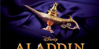 aladdin-broadway-musical-theatregold-database