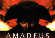 amadeus-theatregold-database
