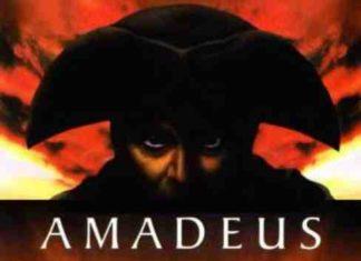 amadeus-theatregold-database
