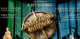amazing-grace-musical-theatregold-database