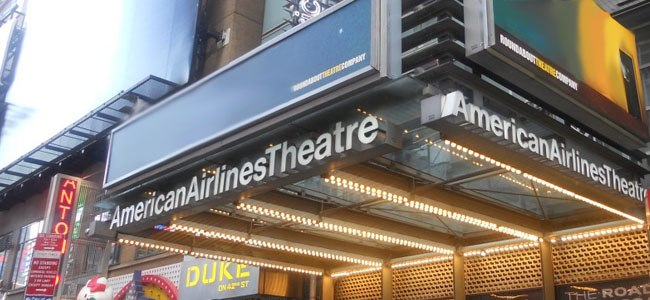 american-airlines-theatre-broadway-theatregold